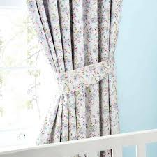 Stylish Blackout Curtains White Curtains Stylish Curtains With Inspiration With
