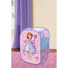 bedroom sofia the first twin bed sheets sofia the first