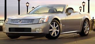 cadillac xlr engine specs cadillac xlr specs price pictures engine review