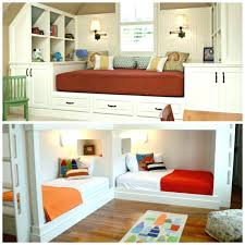 amenager une chambre pour 2 garcons chambre pour 2 garcons chambre de petit garcon deco chambre