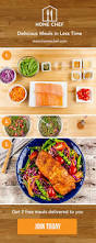 Home Chef by The 17 Best Images About The Home Chef Experience On Pinterest