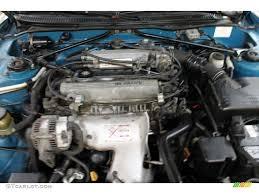 1990 toyota celica gts specs 1994 toyota celica gt coupe engine photos gtcarlot com