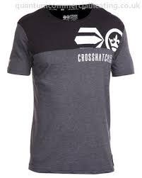 charcoal black jeep vogue international short sleeve t shirt khaki print jeep men