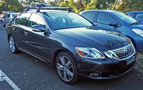 lexus gs roof rack on lexus images tractor service and repair