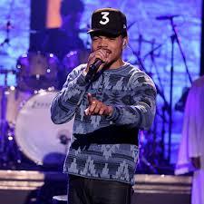 the best hip hop u0026 r u0026b songs of 2016 ongoing playlist djbooth