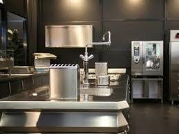 Commercial Kitchen Equipment Design 20 Best Office Kitchens Images On Pinterest Architecture Modern