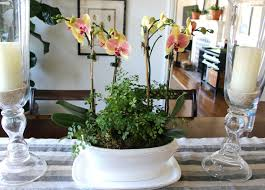 dining room table centerpieces everyday dining room table centerpieces for everyday not just