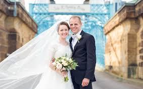 cincinnati photographers adam keli cincinnati wedding photographers