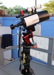 keasa observatory