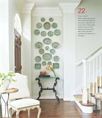 best wall decor ideas hallway 1024x1367 graphicdesigns co