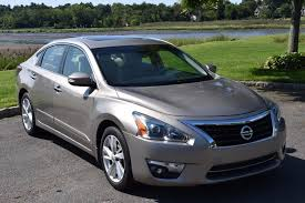 nissan altima headlights 2014 nissan altima 2 5 s stock kc2007 for sale near great neck