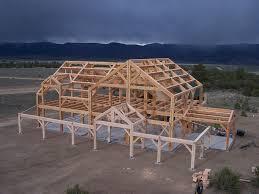 how to modify timber frame tropinundver20 u0027s soup