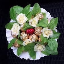 hochzeitstorte geschenk pralinen torte muttertag geschenk zum geburtstag torte aus