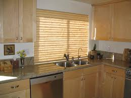 kitchen diy kitchen island ideas serveware dishwashers elegant