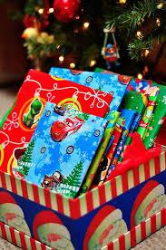 best 25 advent season ideas on pinterest advent ideas advent