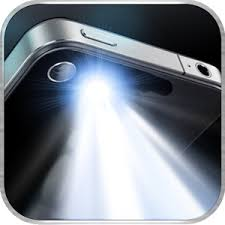 flashlight apk app bright led flashlight hd apk for windows phone android