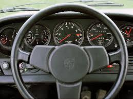 porsche 911 dashboard group test ferrari 512bbi boxer porsche 911 turbo 930 vs
