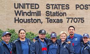 postal uniforms usps exploring possible redesign of uniforms postalmag