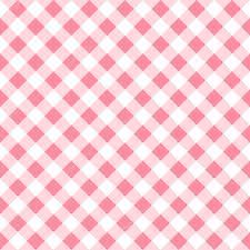 imagenes en blanco y rosa patrón sin fisuras de un mantel de cuadros blanco rosa archivo