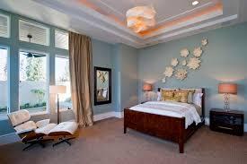 colour for bedrooms for women shoise com