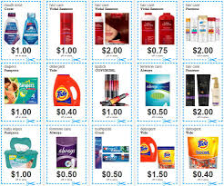 printable grocery coupons ottawa coupons grocery canada