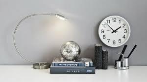 pendule de bureau horloge de bureau ventes privées westwing