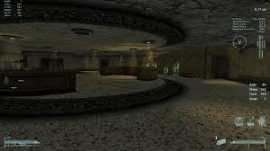 stalker ii radar manual unified hud project uhud at fallout new vegas mods and community