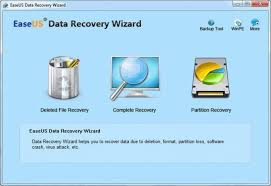 pandora data recovery software free download full version top 5 best data recovery software for windows 2018