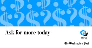 how to negotiate your salary according to experts washington post