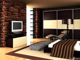 Bedroom Interior Design Tips Comely Brockhurststudcom - Pics of bedroom interior designs