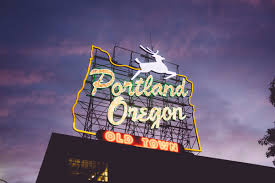 portland neighborhoods guide top 10 portland neighborhoods smooth move people