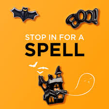 how to make halloween jewelry stop in for spell origami owl halloween charms are now available