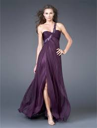 best places to buy homecoming dresses 2014 best prom dresses ocodea intended for best prom dresses