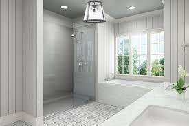 barrier free bathroom design barrierfreeoutlet barrier free outlet
