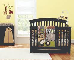 Monkey Crib Bedding Set by Online Get Cheap Crib Bedding Pattern Aliexpress Com Alibaba Group