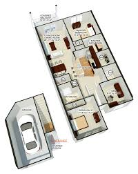 two bedroom apartments the glen at perinton hills rochester u0027s