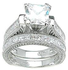zales wedding rings zales wedding rings cellosite info
