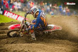motocross transworld net 149 best motocross images on pinterest motocross monster energy