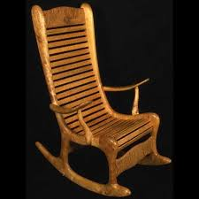 woodwork outdoor wooden rocking chair plans pdf plans wooden