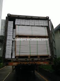 Solid Bamboo Flooring Caramel Bamboo Flooring Solid Bamboo Click Lock Floor In Emerald