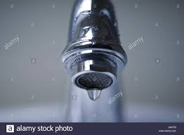 Dripping Water Faucet Tap Drip Water Sink Stock Photos U0026 Tap Drip Water Sink Stock