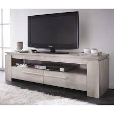 télé pour chambre meuble bas de tele meuble tele pour chambre maisonjoffrois