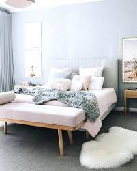 best deco chambre a coucher adulte 2015 pictures design trends