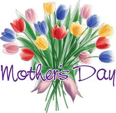 mothers day 2017 ideas mothers day st helens 26th march 2017 mothers day lunch at the