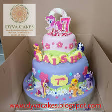 my pony birthday cake ideas my pony birthday cake pictures fashion ideas