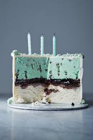 16 Best Recipe Of The 16 Best Birthday Cake Recipes Camille Styles