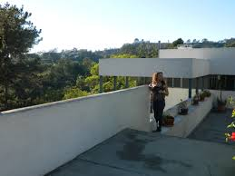 lovell health house architectural masterwork santacruzarchitect