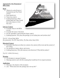 bible sermon outline on thanksgiving bible study handout 2 jpg