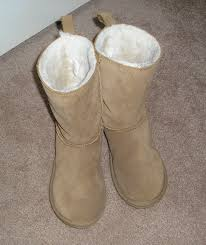 buy boots cosmetics australia glamorous addiction ugg australia chestnut boots