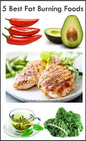 the 25 best mct oil weight loss ideas on pinterest bulletproof